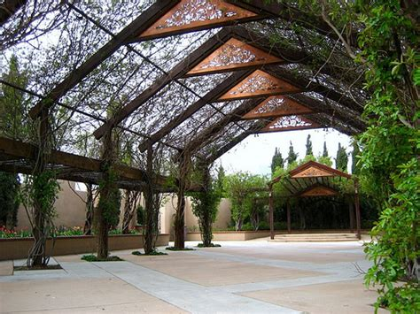 Botanic Gardens Albuquerque Awesome Botanical Gardens Albuquerque Rent The Garden City Of Albuquerque Gardensdecor