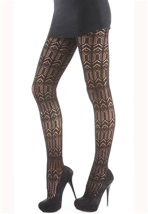 lace tights silky textures cotton rich winter lace tights in stock at