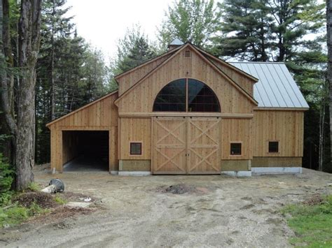 Garage Prebuilt by Barn Designs With Loft Studio Design Gallery Best
