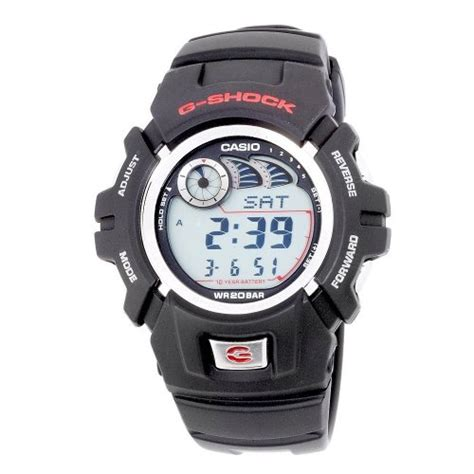 G Shock G2900 1 best price casio g shock g2900 1a for sale