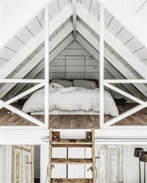 scandinavian home design instagram best 25 loft ideas on pinterest loft home loft house