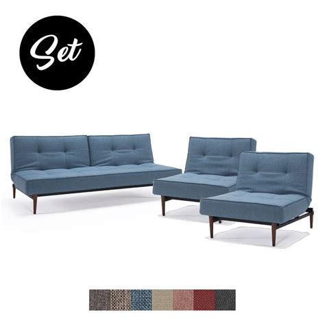 sofa guenstig innovation splitback sofa images wwwdylanpfohlcom