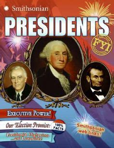 Can You Run For President If You A Criminal Record Presidents On Presidents The President And Presidents Day