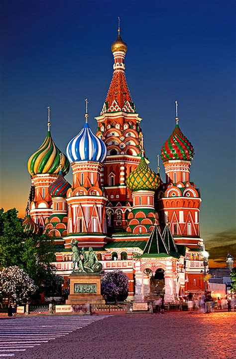 Castle Blueprint by Five Wild Facts About St Basil S Cathedral Russian Life