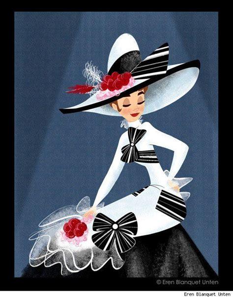 themes in my fair lady film best 25 my fair lady ideas on pinterest my fair lady
