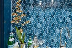 peel and stick backsplash tile with contemporary moroccan 1000 images about dream house on pinterest cabinets