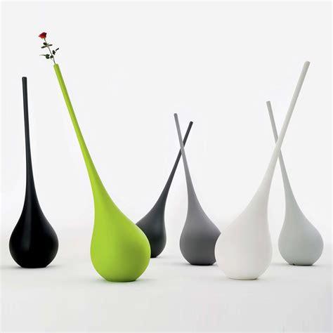 vaso design oule per bar e ristoranti vaso di design lada da