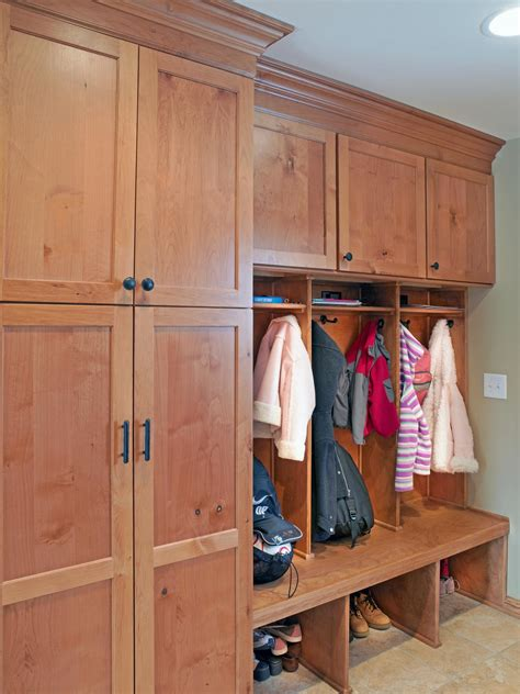 mud room storage mudroom shoe storage pictures options tips and ideas hgtv