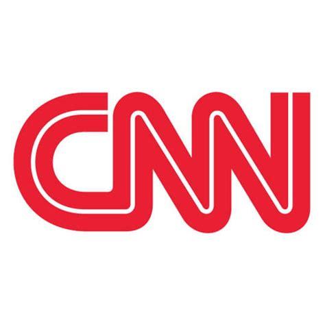 watch cnn news live streaming | cnn news breaking news usa