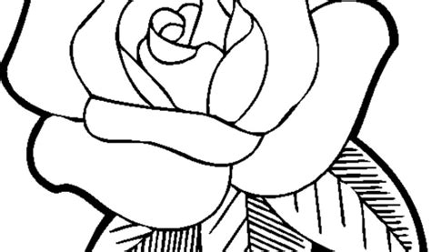 Printable Coloring Pages For Girls Backgrounds Coloring Coloring Pages For 10 And Up