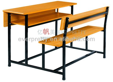 school bench dimensions used school desk chair fixed students desk chair wooden
