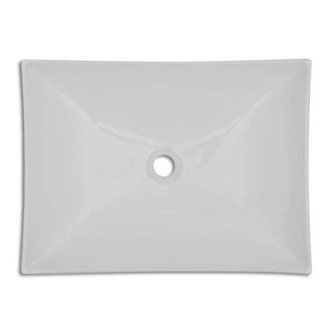 lavello ceramica articoli per lavello ceramica porcellana bianco laccato