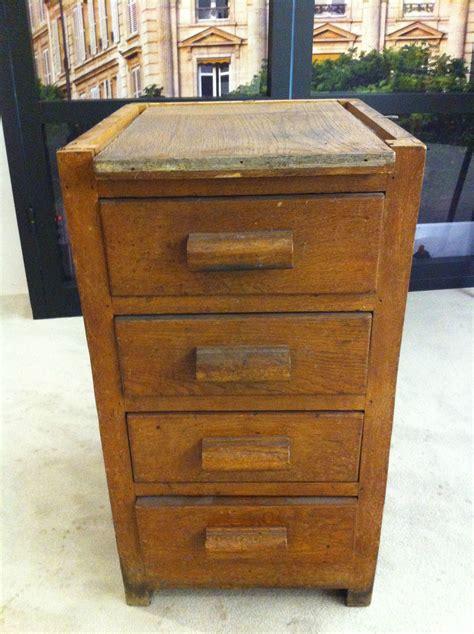 petit meuble bureau petit meuble de bureau bureau bois massif contemporain