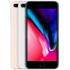 iphone 8 plus 64g quốc tế mới 95 99 uy t 237 n chất lượng