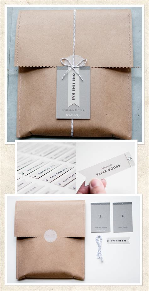 Craft Paper Packaging - sweatshirt dressshirt 6 creative and easy ways to wrap