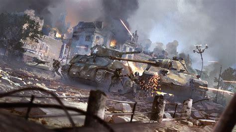war background wallpaper war thunder war 4k 5641