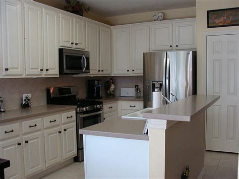 white kitchen cabinets stainless steel appliances white kitchens with stainless appliances