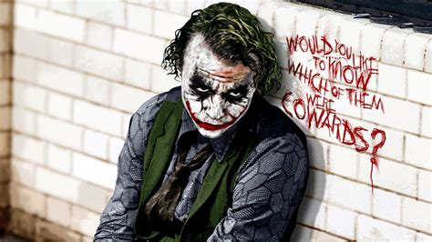wallpaper of batman joker batman joker card chainimage