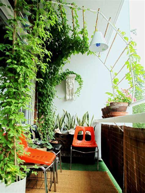 balcony garden allison wonderland balcony garden