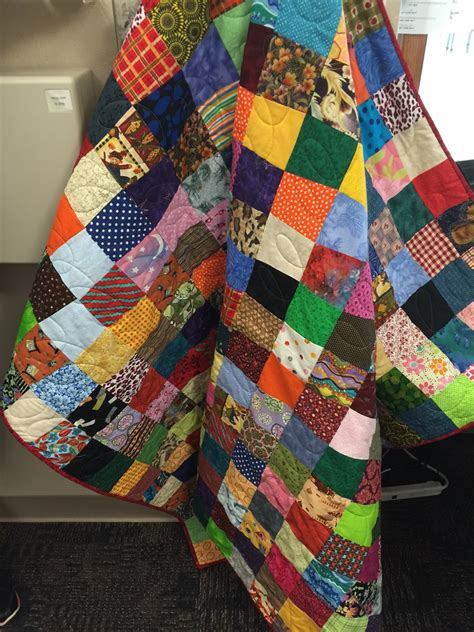 Quilts N Calicoes by Quilting With Calicos Another Finish Yippee