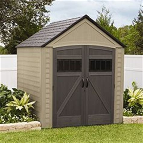 Storage Sheds Caboolture by Shop Outdoors At Lowes