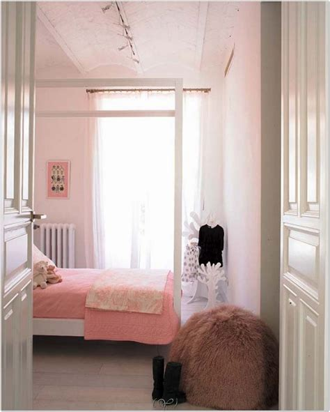 girls bedroom lighting bedroom teen room lighting teen girl room ideas rooms
