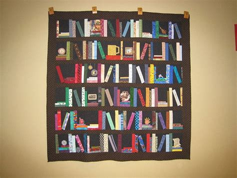 quilt pattern library books 1000 images about book quilt on pinterest quilt
