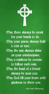 Irish Blessing Baby 1000 Images About Happy Birthday Barbara On Pinterest Irish Blessing St Patrick S Day And