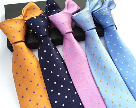 Handmade Neckties - handmade neckties reviews shopping handmade