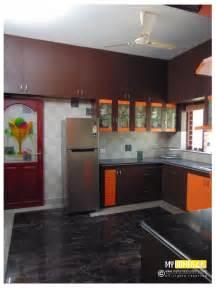 Modular Kitchen Interior Royal Designer Modular Kitchen Interior Solutions Pathankot