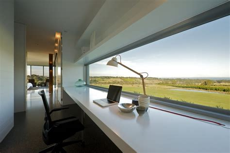 home workspace workspaces with views that wow