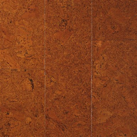 cork flooring leather wicbl19010 by wicanders