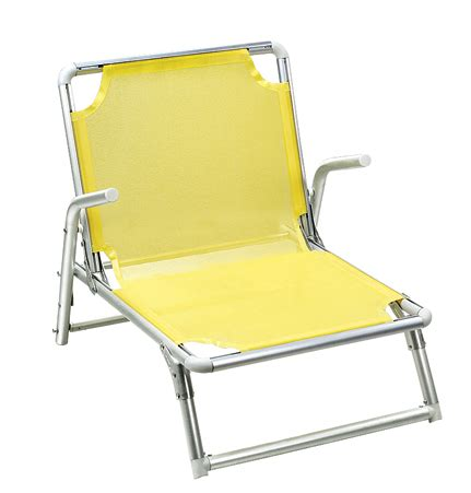most comfortable beach chair comfortable beach chair 28 images inspirations