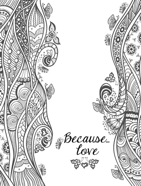 printable coloring pages love trust coloring pages coloring pages