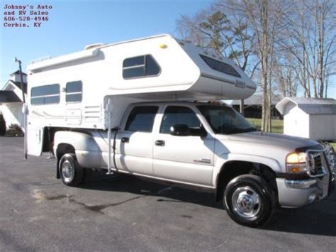 small engine service manuals 2005 gmc sierra 3500 seat position control sell used 2005 gmc 3500 sle duramax diesel lance truck cer what a pair in corbin