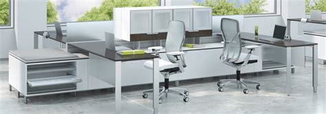 modern office workstations modern office workstation desks modern desks be furniture