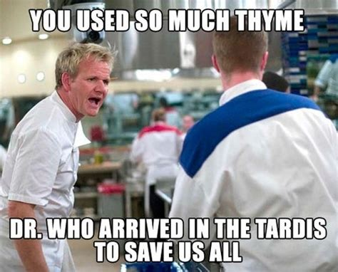 Chef Ramsey Meme - 14 gordon ramsay memes guaranteed to make you laugh