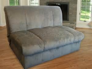 narrow sofa bed scholar 2 seater compact small narrow sofa bed