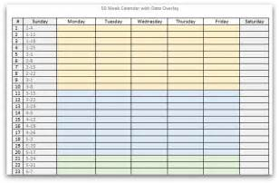 monday through saturday calendar template blank weekly template sunday through saturday search