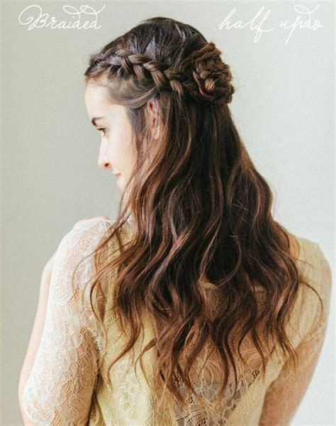 braid hairstyles for long hair on dailymotion 30 gorgeous braided hairstyles for long hair