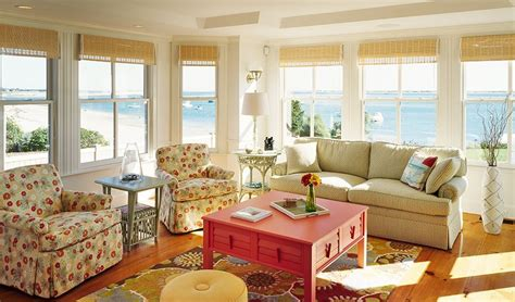 cape cod house decorating house decor