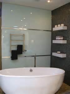acrylic wall panels for bathroom best bathroom 2017