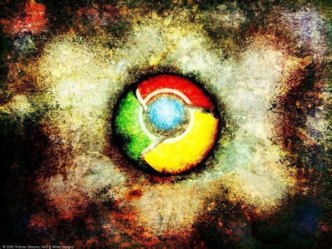 themes for background in google chrome google chrome wallpapers wallpaper cave