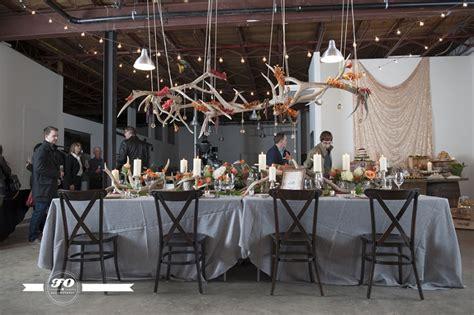 grand design event edmonton wedding wednesday edmonton wedding venue iconoclast