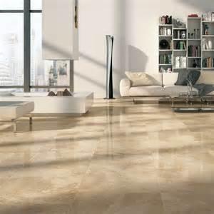 tile flooring for living room cream crema beige marble granite living room floor tile uk