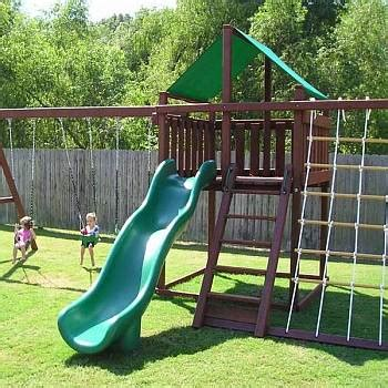 sturdy swing set market umbrellas patio covers and more for better outdoor