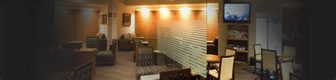 banamex platinum salones premier tarjetas de cr 233 dito platinum en viajes banamex com