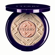 by terry hyaluronic blush 02 blushberry 15ml 0 5oz bnib limited by terry hyaluronic hydra powder 10g feelunique