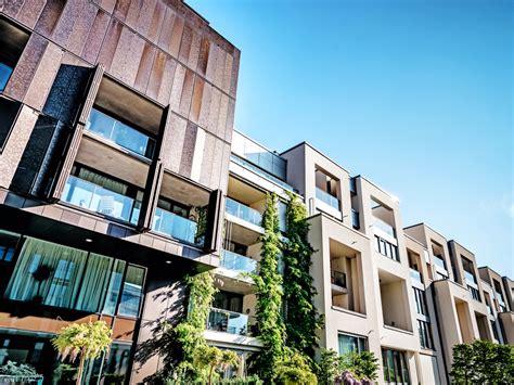 immobilien haus zu kaufen immobiliengesellschaften sind besser als ein hauskauf