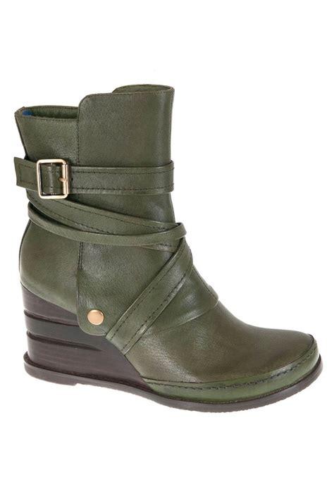 Wedges Brukat On29 45 17 best images about miz mooz shoes on doll shoes wedge shoes and miz mooz